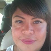 Lizbeth Rios