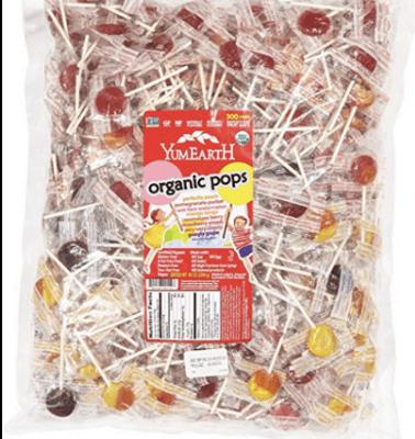 organic-lollipops