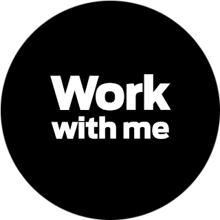Work with me - button